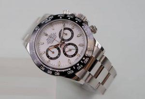 Imitation Rolex Daytona 116510LN